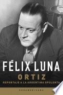 Libro de Ortiz