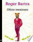Libro de Oficio Mexicano
