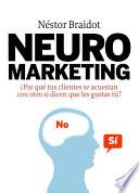 Libro de Neuromarketing