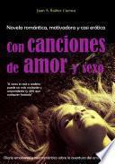 Libro de Novela Romántica, Motivadora Y Casi Erótica