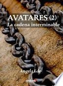 Libro de Avatares 2