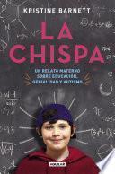 Libro de La Chispa