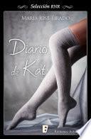 Libro de Diario De Kat (selección Rnr)
