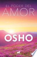 Libro de El Poder Del Amor (life Essentials)