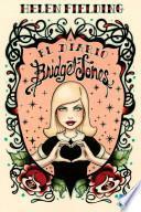 Libro de El Diario De Bridget Jones