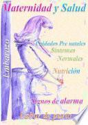Libro de Cuidados Del Embarazo