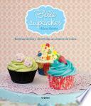 Libro de Belle Cupcakes