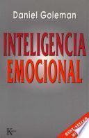Libro de Inteligencia Emocional