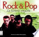 Libro de Rock & Pop