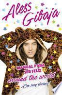 Libro de Manual Para Ser Feliz Around The World