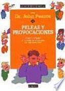 Libro de Peleas Y Provocaciones