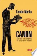 Libro de Canon