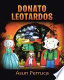 Libro de Donato Leotardos