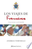 Libro de Los Viajes De Francisco