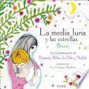 Libro de La Media Luna Y Las Estrellas