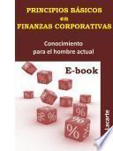 Libro de Cuanto Valen Mi Dinero Y Mis Inversiones