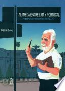 Libro de Alameda Entre Lira Y Portugal