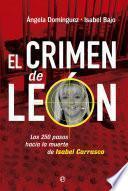 Libro de El Crimen De León