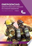Libro de Emergencias