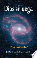 Libro de Dios Sí Juega