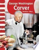 Libro de George Washington Carver