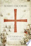 Libro de Exterminio