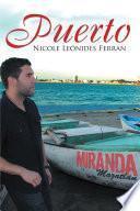 Libro de Puerto