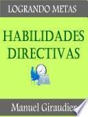 Libro de Habilidades Directivas