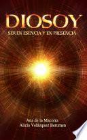 Libro de Diosoy
