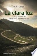 Libro de La Clara Luz