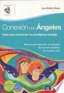 Libro de Conexin Con Angeles