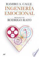 Libro de Ingeniería Emocional