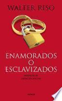 Libro de Enamorados O Esclavizados