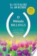 Libro de El Método Billings