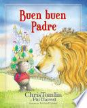 Libro de Buen Buen Padre