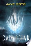 Libro de Calypsian