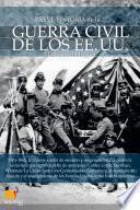 Libro de Breve Historia De La Guerra Civil De Los Estados Unidos