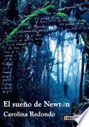 Libro de El SueÑo De Newton