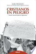 Libro de Cristianos En Peligro