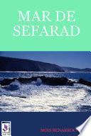 Libro de Mar De Sefarad