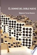 Libro de El Domino Del Doble Nueve