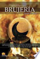 Libro de Breve Historia De La Brujería