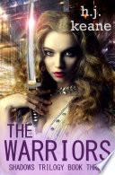 Libro de The Warriors
