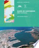 Libro de Bahía De Santander: Atlas Geotécnico