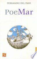Libro de Poemar