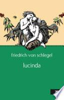 Libro de Lucinda