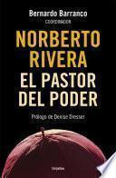 Libro de Norberto Rivera