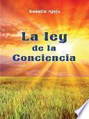 Libro de La Ley De La Conciencia
