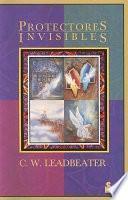 Libro de Protectores Invisibles