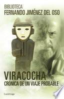 Libro de Viracocha